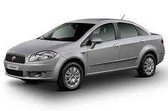 Fiat introduce cambios en el Linea: Con la incorporación de algunos detalles de equipamiento , la marca italiana actualiza este modelo en el mercado local. > http://www.conduciendo.com/fiat-introduce-cambios-en-el-linea-4900?id_pais=2
