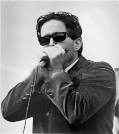 Discover and share Paul Butterfield Quotes. Explore our collection of motivational and famous quotes by authors you know and love. Jan And Dean, Paul Butterfield, Classic Blues, Surf City, Blue Band, Set You Free, Concert Posters, Playing Guitar, Number One