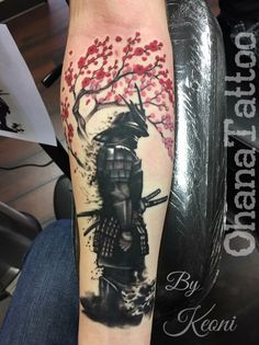 Get to witness the most amazing samurai tattoos design 2019 here. We have the most splendid art styles that will tell you all the samurai tattoo meaning as well as the samurai tattoo back,arm, and even your leg. Japanese Tattoo Words, Japanese Tattoo Sleeve Samurai, Small Japanese Tattoo, Japanese Tattoo Symbols, Traditional Japanese Tattoos, Japanese Tattoo Designs, Japanese Forearm Tattoo, Japanese Warrior Tattoo, Japanese Temple Tattoo