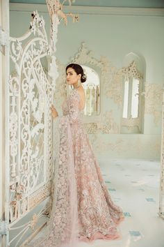 For anyone who is whatever including all of us, you already know that it's not Shadi Dresses, Indian Dresses, Indian Outfits, Indian Attire, Indian Wear, Asian Wedding Dress, Wedding Dresses For Girls, Asian Bridal Dresses, Indian Bridal Fashion