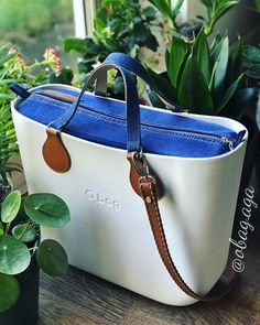 O Bag, Aga, Shoulder Bag, Photo And Video, Outfit, Instagram, Fashion, Outfits, Moda