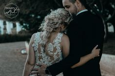 I am a professional wedding photographer based in Cape town and Garden route - with a Moody and modern style. Dark Photography, Lifestyle Photography, Photography Ideas, Affordable Wedding Photography, Romantic Images, Cape Town South Africa, True Art, Beach Fun, Grooms