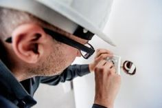 Are you searching a local electrician in Roswell area? Call the experts at Mr. Electric for commercial and residential electrical repair service in Roswell. Schedule electricians in Roswell now. Commercial Electrician, Commercial Electrical Contractors, Emergency Sub Plans, Family Emergency, Emergency Preparedness, Electrical Problems, Electrical Installation, Electrical Outlets, Deko