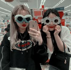 Foto Best Friend, Best Friend Pictures, Bff Pictures, Best Friend Goals, Ulzzang Korean Girl, Ulzzang Couple, Couple Aesthetic, Aesthetic Girl, Jia