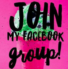Come join my Lularoe VIP group for giveaways and fun lives sales! Facebook Group Games, Facebook Party, Facebook Engagement Posts, Social Media Engagement, Lip Sense, Body Shop At Home, The Body Shop, Arbonne, Pretty In Pink