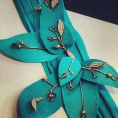 Comprar cinturones para vestidos de fiesta