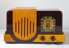 radioplumwbutterscotch860096776