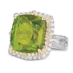 Beauty Bling Jewelry