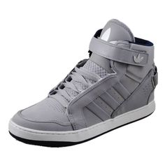 new arrival b7f75 6e754 adidas Men s The AR 3.0 Sneaker 7 Grey