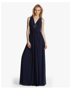 Easy Wear 77,95€ (antes 99,95)  #fashion #lowcost #dresses #moda http://cuchurutu.blogspot.com.es/2014/05/40-vestidos-para-ir-de-boda-por-menos.html