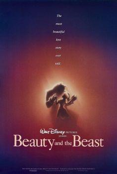 Beauty and the Beast (1991) - MovieMeter.nl
