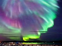 northern lights images - Yahoo Image Search results