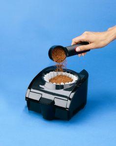 Hamilton Beach 48274 Brewstation 6-Cup Coffeemaker Programmable Auto Shut Off