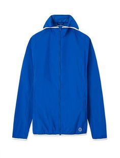 5bc1712580524 Tory Sport Nylon Packable Jacket Packable Jacket