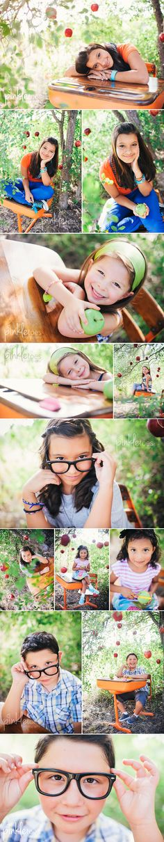back-to-school-mini-sessions-austin-kids-commercial-photographer
