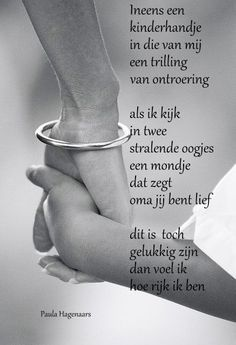 Words Quotes, Love Quotes, Funny Quotes, Inspirational Quotes, Sayings, Family Quotes, Dutch Quotes, Quotes About New Year, Love Mom
