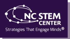 NC STEM Center - resource for k-12 STEM