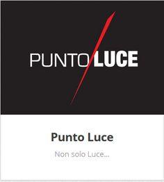 Punto Luce - http://www.puntolucemirandola.com/ -Seguici su Facebook https://www.facebook.com/pages/PUNTO-LUCE-MIRANDOLA/123405117672637