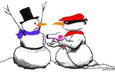Ideas for funny christmas pictures humor snowman cartoon Christmas Cartoon Pictures, Funny Christmas Cartoons, Christmas Jokes, Funny Cartoons, Funny Jokes, Hilarious, Christmas Comics, Christmas Videos, Funny Comedy
