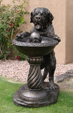 1000 Images About Fountains On Pinterest Water