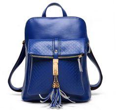 Рюкзак doctor who tardis 35 см школьные рюкзаки для подростков девочек алиэкспресс