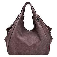 Partiss Damen Frauen Sport Casual Shopping multifunktionale Sporttaschen Handtasche Messenger Bag Reisetaschen Rucksaeck Schultertasche Rucksack, onesize,cameo Partiss http://www.amazon.de/dp/B01ASYMUB4/ref=cm_sw_r_pi_dp_Kp73wb1Z51X1V