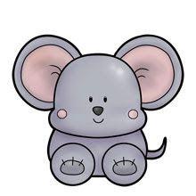 Mejores 165 Imagenes De Clip Art Animalitos En Pinterest Clip Art