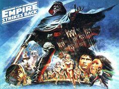 Disney rachète Lucasfilm et prévoit un Star Wars Episode VII pour 2015 !