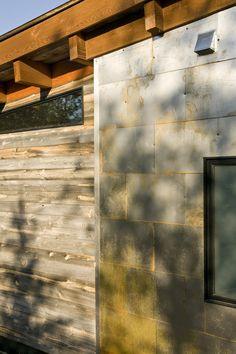 modern cabin (16)