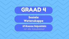 Sosiale Wetenskappe SW Hulpmiddels vir die klaskamer in Afrikaans Afrikaans Language, Homework, Homeschool, Self, Words, Afrikaans, Homeschooling