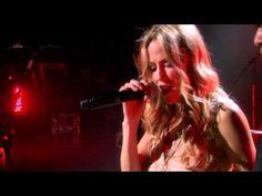 Sheryl Crow - My favourite mistake (live) HD