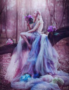 Beautiful Feminine Photo Portraits By The Russian Fashion Photographer Svetlana . - Beautiful Feminine Photo Portraits By The Russian Fashion Photographer Svetlana Belyaeva