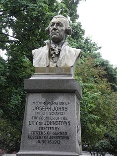 89 Best Location: Johnstown PA images in 2015 | Pennsylvania history