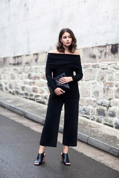 10 Date Night Outfits You Have To Try