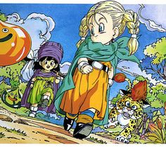 Epic Story, Akira, Dragon Ball Z, Art Boards, Cool Art, Video Games, Character Design, Princess Zelda, Fan Art