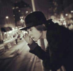"Felix Sandman - from the lyrics video "" Man over board"" Disney Music, My Crush, Conspiracy, Just Love, Video Man, Bae, Singers, Lyrics, Pictures"