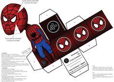 Spider-Man.png (1860×1347)