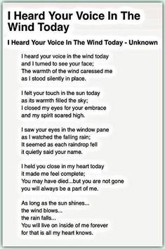 Grief poems - Always & forever in my heart Tim💔💞😇 Now Quotes, Missing You Quotes, Life Quotes Love, Miss My Mom Quotes, Husband Quotes, The Words, Grief Poems, Mom Poems, Poems About Moms