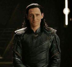 Tom hiddleston imagines - loki - the cold grip of pain part 2 - wattpad Loki Marvel, Loki Thor, Tom Hiddleston Loki, Loki Avengers, Loki Laufeyson, Asgard, Loki God Of Mischief, Wattpad, My King