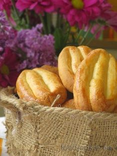 Bewitching Is Junk Food To Be Blamed Ideas. Unbelievable Is Junk Food To Be Blamed Ideas. Greek Sweets, Greek Desserts, Cookie Desserts, Greek Recipes, Dessert Recipes, Foods To Avoid, Healthy Foods To Eat, Greek Cookies, Cookie Baskets