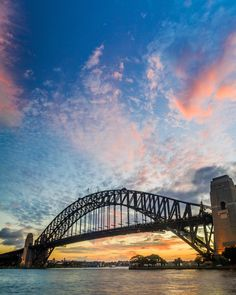 Sydney's an expensive place, but there is so many free things to do here that you'll struggle to pack which into your trip! Here's the best 27 activities in Sydney which don't cost a penny. Perth, Brisbane, Melbourne, Harbor Bridge, Sydney Harbour Bridge, Thriller, Visit Australia, Western Australia, South Australia