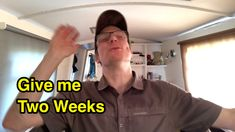 Give me 2 weeks, then you'll see me post some good videos for a change! Please consider checking out my books, patreon and social links below. Social Link, Facebook Profile, Audio Books, Picture Video, Give It To Me, In This Moment, Youtube, Youtubers, Youtube Movies