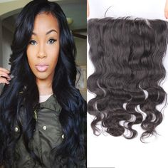 13x6 Body Wave Ear To Ear Brazilian Lace Frontal Closure With Baby Hair Bleached Knots Full Frontal Lace Closure Free Shipping