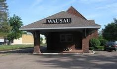 Wausau - A Rispetto tribute to my home town