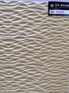 zh embossed interior wall paneling 3d wall panel find complete details about zh embossed interior