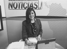 #Noticias del martes 20 de enero 2015
