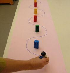 15 attività per imparare a scrivere con il metodo Montessori - Nostrofiglio.it