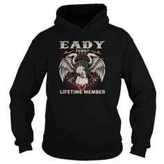 Best EDDINGERFRONT Shirt #gift #ideas #Popular #Everything #Videos #Shop #Animals #pets #Architecture #Art #Cars #motorcycles #Celebrities #DIY #crafts #Design #Education #Entertainment #Food #drink #Gardening #Geek #Hair #beauty #Health #fitness #History #Holidays #events #Home decor #Humor #Illustrations #posters #Kids #parenting #Men #Outdoors #Photography #Products #Quotes #Science #nature #Sports #Tattoos #Technology #Travel #Weddings #Women