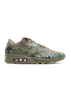 outlet store 0e3a1 9ccb7 Choose cheap air max 90 shoes from a great range of nike trainers,  including popular styles such as hyperfuse, premium, etc.