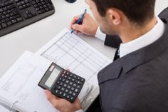 Hire a certified public accountant in Maryland for tax and payroll services. Get a professional guide for your business growth. For more information, Log on to our website or call us at Accounting Course, Accounting Jobs, Accounting Consultant, Courtier En Credit, Professional Accounting, Best Credit Cards, Finance Organization, Learning, Accounting
